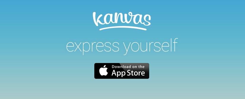 Kanvas-app-per-iphone-logo-avrmagazine
