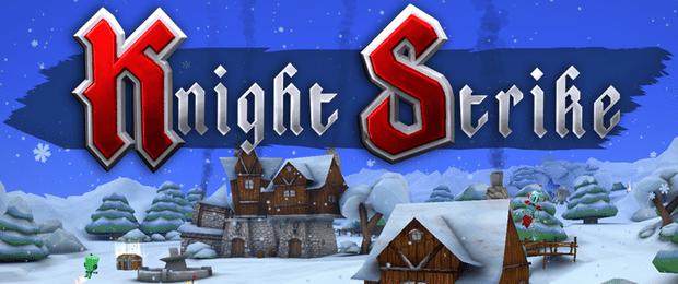 Knights-Strike-avrmagazine