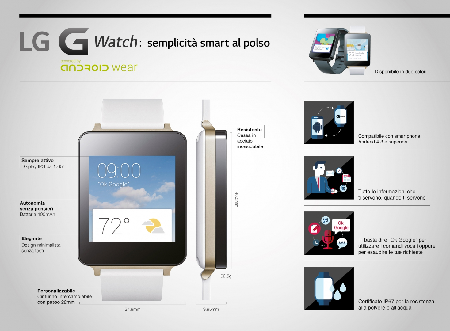 LG-G watch-avrmagazine