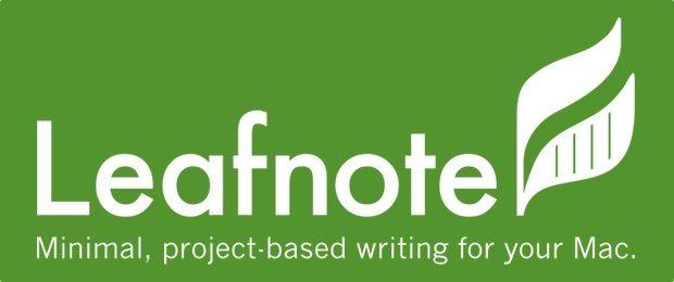 Leafnote-avrmagazine