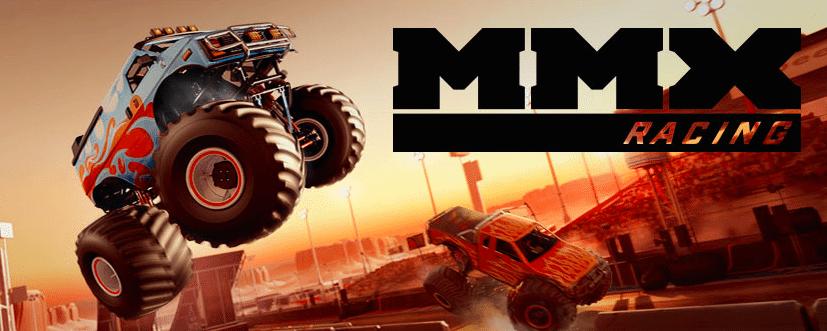 MMX Racing-avrmagazine