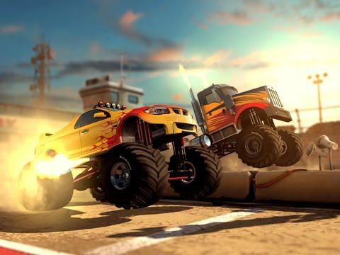 MMx-Racing-avrmagazine