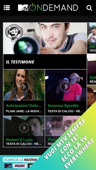 MTV-on-demand-app-per-iphone-1-avrmagazine