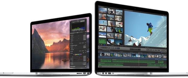 Macbook-pro-retina-avrmagazine