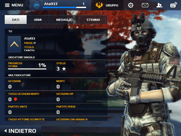 Modern Combat 5-giochi-per-ios-android-3-avrmagazine