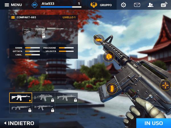 Modern Combat 5-giochi-per-ios-android-4-avrmagazine