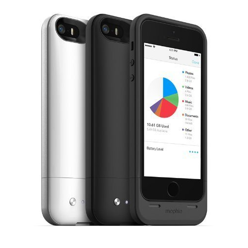 Mophie Space Pack-avrmagazine