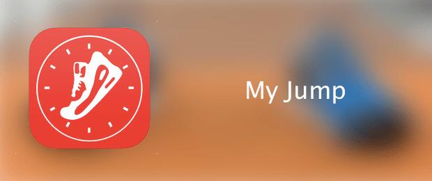 My-jump-app-per-iphone-logo-avrmagazine