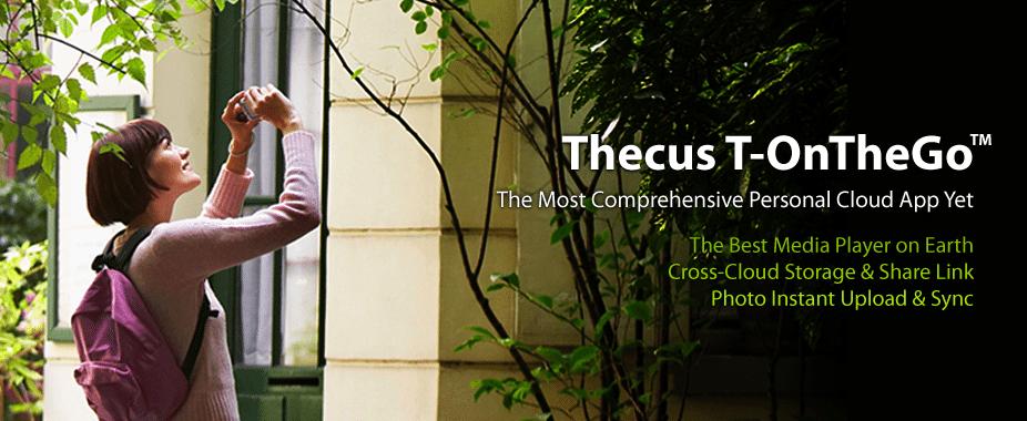 NAS-thecus-avrmagazine
