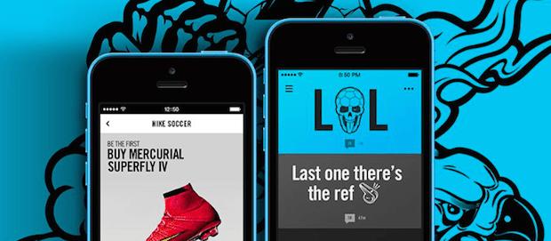 Nike-football-app-per-iphone-1-avrmagazine