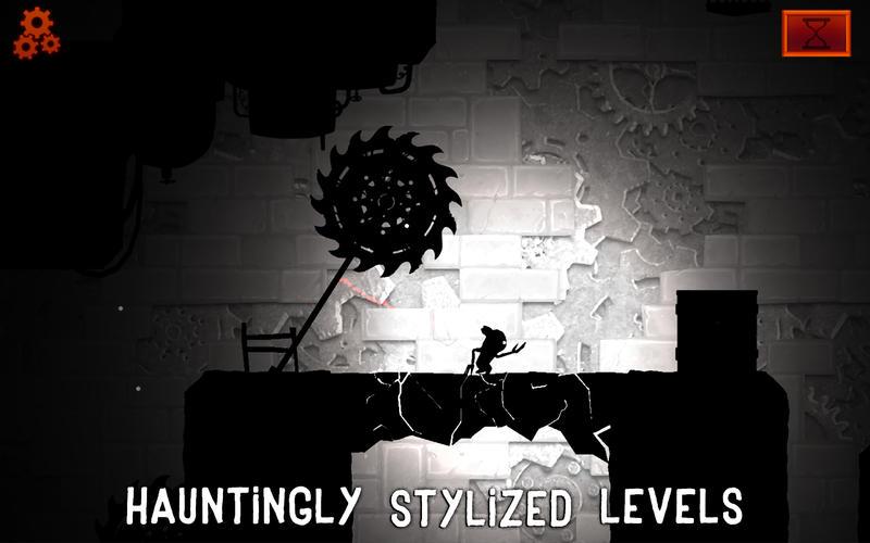 Oscura Second Shadow-giochi-per-mac-1-avrmagazine