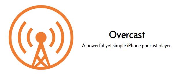 Overcast-app-per-iphone-avrmagazine