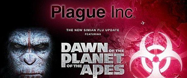 Plague.in-avrmagazine