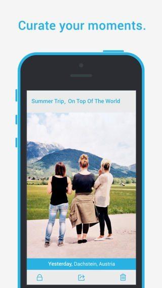 Polymo-app-per-iphone-1-avrmagazine