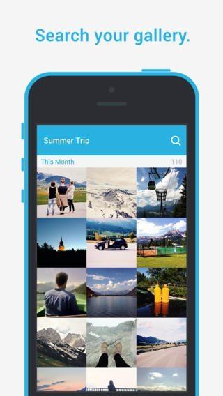 Polymo-app-per-iphone-avrmagazine