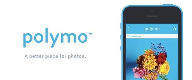 Polymo-app-per-iphone-logo-avrmagazine