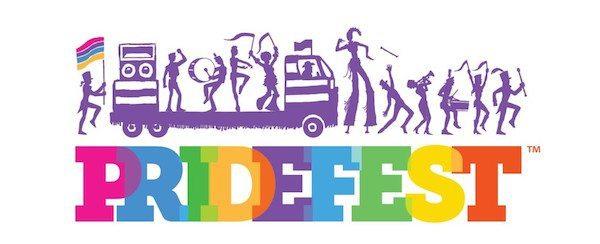 Pridefest-giochi-iphone-avrmagazine