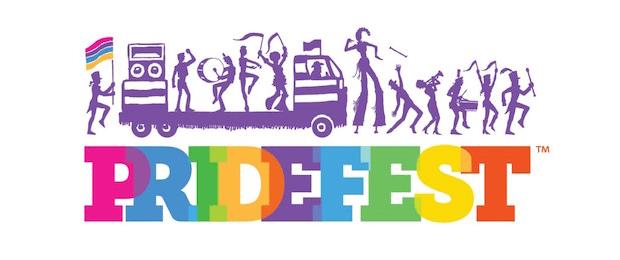 Pridefest-giochi-iphone-logo-avrmagazine