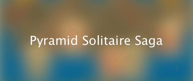Pyramid Solitaire Saga-avrmagazine
