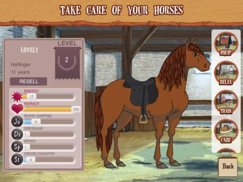 Ranch online-giochi-per-iphone-avrmagazine