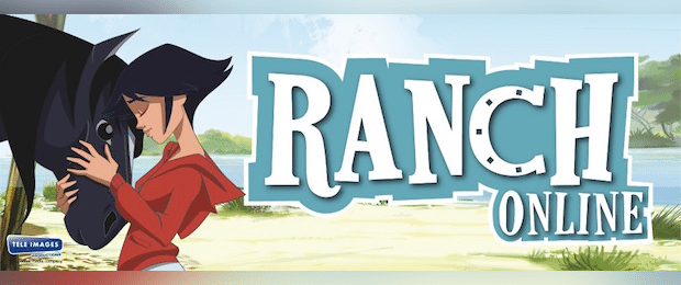 Ranch online-giochi-per-iphone-logo-avrmagazine