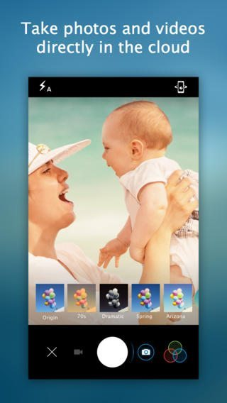 Shutter-app-per-iphone-1-avrmagazine