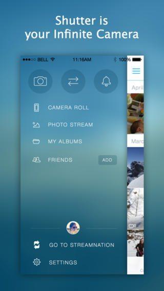 Shutter-app-per-iphone-avrmagazine