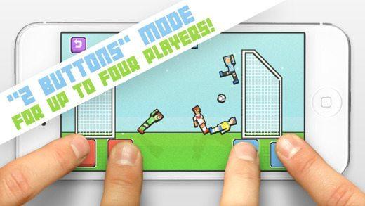 Soccer-physics-giochi-per-iphone-1-avrmagazine