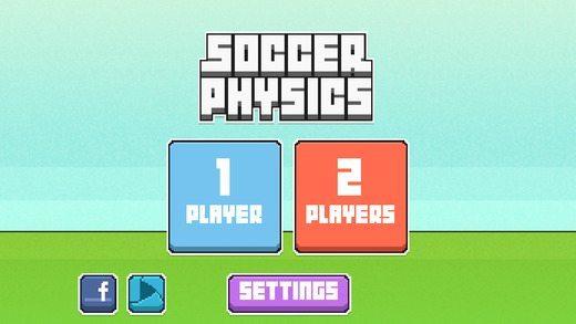 Soccer-physics-giochi-per-iphone-avrmagazine