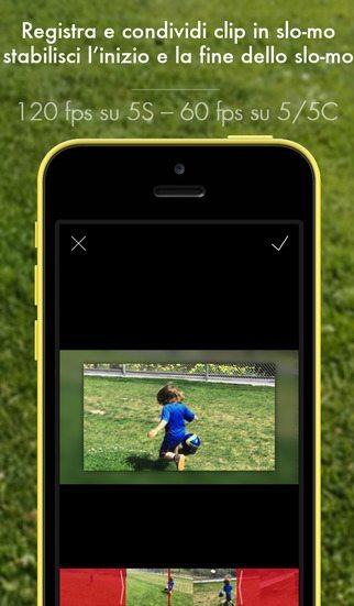 Steady Camera,-app-per-iphone-1-avrmagazine