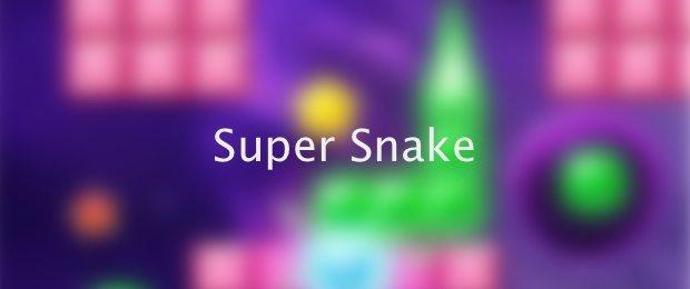 Super-snake-avrmagazine