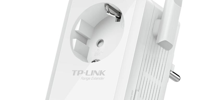 TL-WA860RE(EU)1-1-avrmagazine