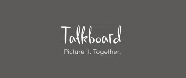 Talkboard-app-per-ipad-avrmagazine