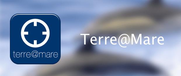 Terre@mare-app-per-iphone-avrmagazine