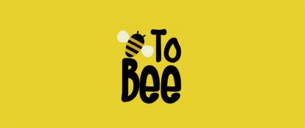 Tobee-gicoo-per-iphone-avrmagazine