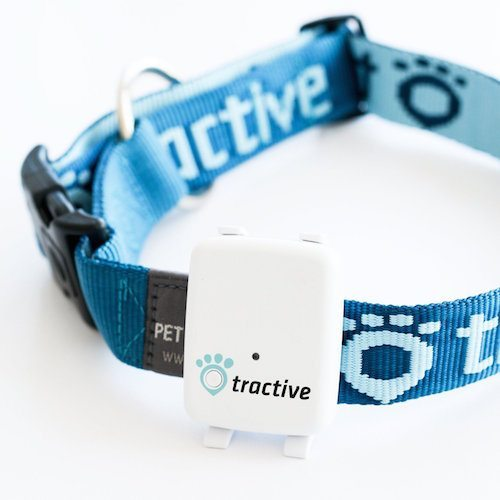 Tractive-accessori-1-iphone-avrmagazine