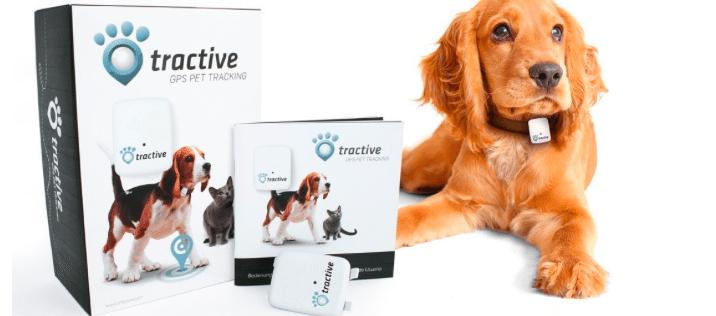 Tractive-accessori-iphone-avrmagazine