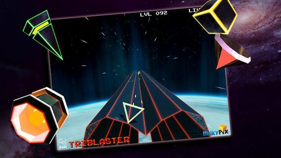 TriBlaster-giochi-per-iphone-1-avrmagazine