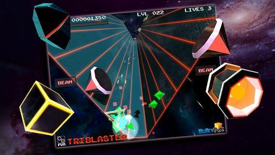 TriBlaster-giochi-per-iphone-avrmagazine