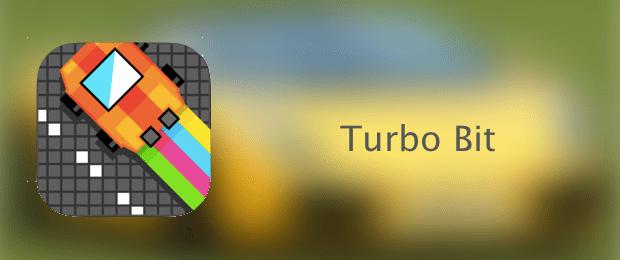 Turbo-bit-avrmagazine