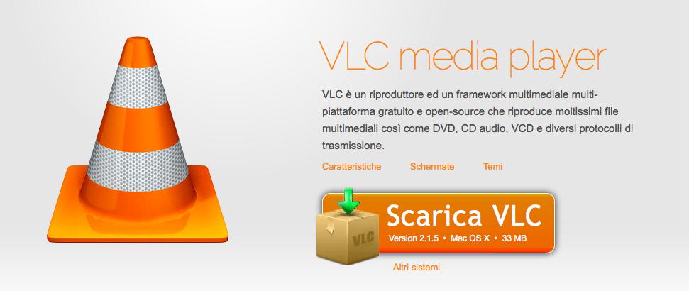 VLC-2.1.5-avrmagazine