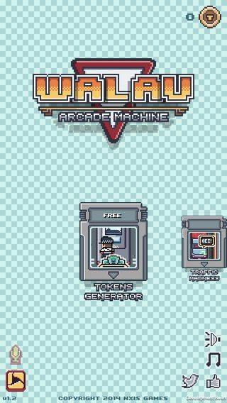 Walau-giochi-per-iphone-avrmagazine