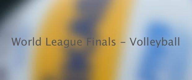 World-League-Finals-app-per-iphone-avrmagaine