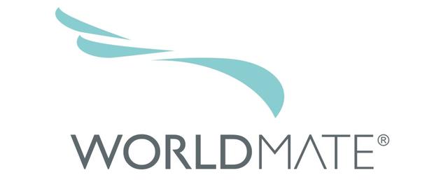 Worldmate-avrmagazine