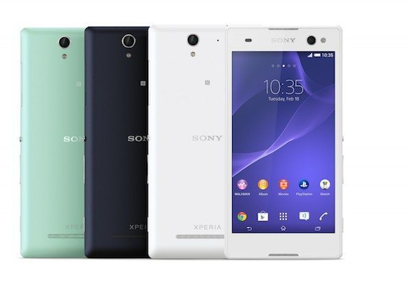 Xperia-C3-Group-Colours-avrmagazine