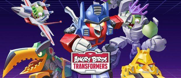 angry-bird-transformers-avrmagazine