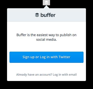 buffer-app-per-mac-1-avrmagazine