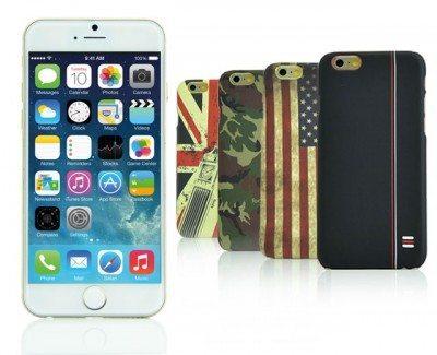 cover-iphone-6-avrmagazine