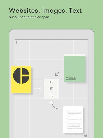 curator-app-per-ipad-1-avrmagazine