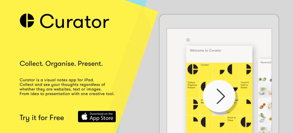 curator-app-per-ipad-log-avrmagazine